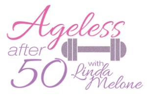 ageless-after-50-300x200